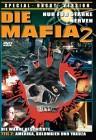 Die Mafia 2 - Special Uncut Version    -    DVD   (GH)