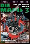 Die Mafia 3 - Special Uncut Version    -    DVD   (GH)
