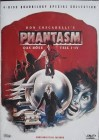 Phantasm - Das Böse (1-4 Box)  [DVD]  Neuware in Folie