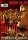 Chained Heat 2  -    DVD   (GH)