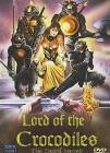 Lord of the Crocodiles  -    DVD   (GH)