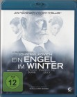 Ein Engel im Winter - Blu-Ray