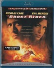 Ghost Rider - Blu-Ray