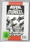 DVD SteelBook Steelbook Befehl aus dem Dunkel Kaiju Classics
