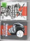 DVD Steelbook Kombi Kaiju Classics Anolis Rar