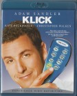 Klick - Blu-Ray