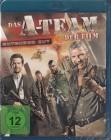 Das A-Team - Blu-Ray
