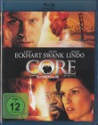 The Core - Der innere Kern - Blu-Ray