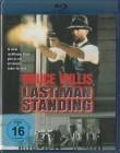 Last Man Standing - Blu-Ray