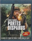 Missing in Action - Blu-Ray - dt. Ton!!!