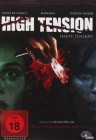 HIGH TENSION  Horror Klassiker 2003