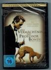 DVD Das Vermächtnis des Professor Bondi Classic Edition Rar
