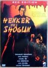 Henker des Shogun- RED EDITION RELOADED Nr.43 - (UNCUT)