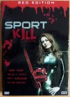 Sportkill - RED EDITION RELOADED Nr.01 - (UNCUT)