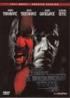 A SERBIAN FILM - Unrated/Deutsch/Uncut - DVD im Schuber