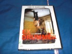 EX DRUMMER - Kino Kontrovers/Splatter/Arthaus/Uncut/DVD/OVP