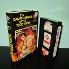 Ein Dampfhammer unter 1000 Nieten * VHS * UFA