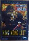 King Kong lebt (NEU,UNCUT & EINGESCHWEIßT)
