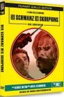 DER SCHWANZ DES SKORPIONS - GEORGE HILTON - ANITA STRINDBERG