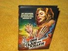 Ricco - Der Clan der Killer - Große Hartbox DVD - Lim.50er -