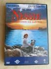 NESSIE - DAS GEHEIMNIS VON LOCH NESS - Fantasyfilm - DVD