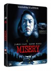 Misery - Scary Metal Collection Nr. 4 - BD -
