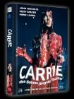 Mediabook Carrie Cover B