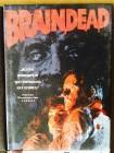 5 * BRAIN DEAD MEDIABUCH COVER A nun lieferbar !!!