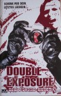 Double Exposure (uncut) Limited Edition  gr. BuchBox (T)