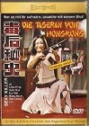 Die Tigerin von Hongkong (uncut) DVD (T)
