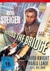 3x Across the Bridge - DVD