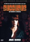 Succubus - DVD