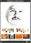 Death Wish 5 - Charles Bronson - DVD