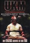 UKM: The Ultimate Killing Machine (uncut) Steelbox(A)