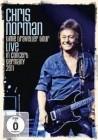Chris Norman - Time Traveller Tour  DVD
