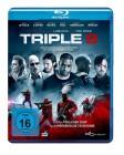 Triple 9  ( Neu 2016 )