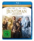 The Huntsman + The Ice Queen ( Neu 2016 )