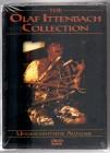 DVD The Olaf Ittenbach Collection Splatter-Kult Rarität