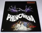 Dario Argento's Phenomena Laserdisc von Dragon -
