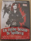 Helga - She Wolf of Spilberg - Naziploitation DVD Limitiert