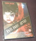 Evil ever after - Randal Malone - Limitierte DVD ULTRARAR