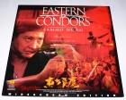 Eastern Condors Laserdisc mit Sammo Hung - engl. Untert. -