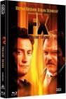 F/X - Tödliche Tricks - Cover C - Mediabook