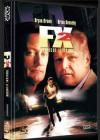 F/X 2 - TÖDLICHE ILLUSION - Cover C - Mediabook
