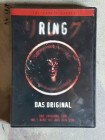 The Ring - Das Original