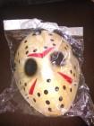 Jason Maske-Freitag der 13. / NEU!!!!
