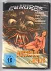 DVD Ausgeburt der Hölle Die Rache der Galerie des Grauens