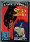 DVD Das Grauen kam um Mitternacht Die Rückkehr d. Gal. d. G.