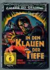 DVD In den Klauen der Tiefe Die Rückkehr der Galerie des G.
