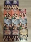 Charmed DVD Sammlung 11 DVD Boxen